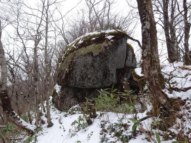 亀石.JPG