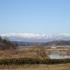 焼石連峰と北上川.JPG