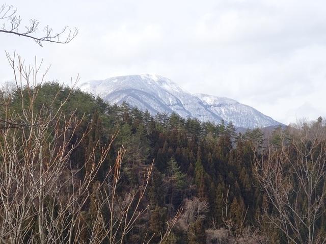 大東岳.JPG