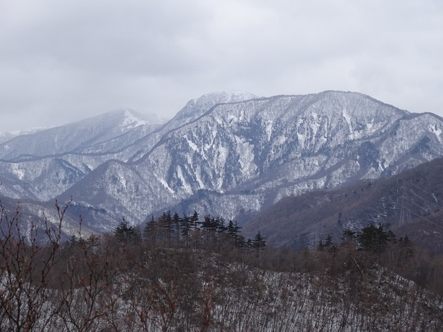 奥仙台神室山.JPG