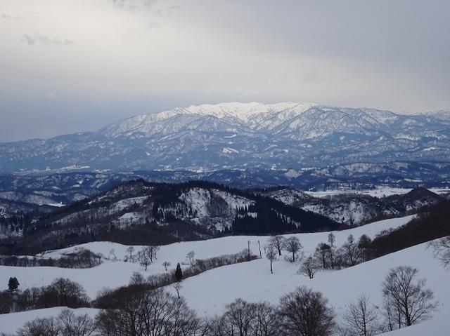 村山葉山.JPG