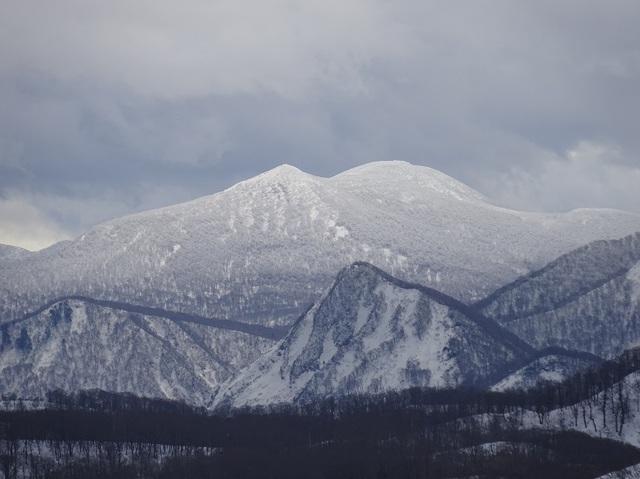 船形山.JPG
