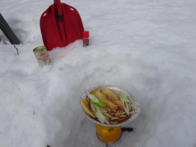 冬の定番.JPG