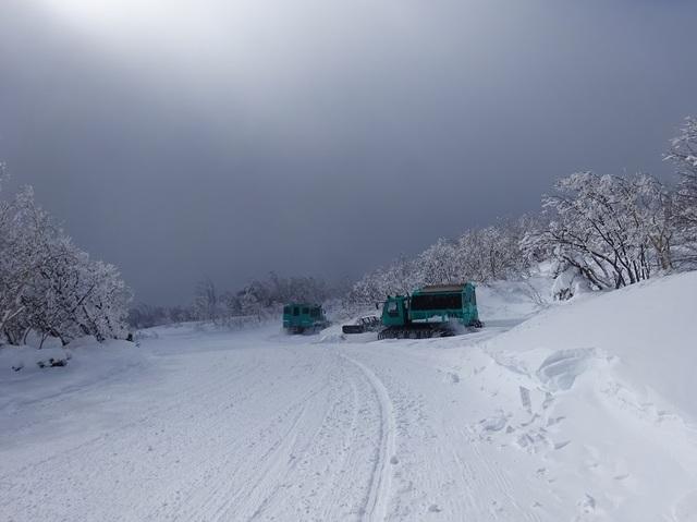 樹氷ツアーの雪上車.JPG