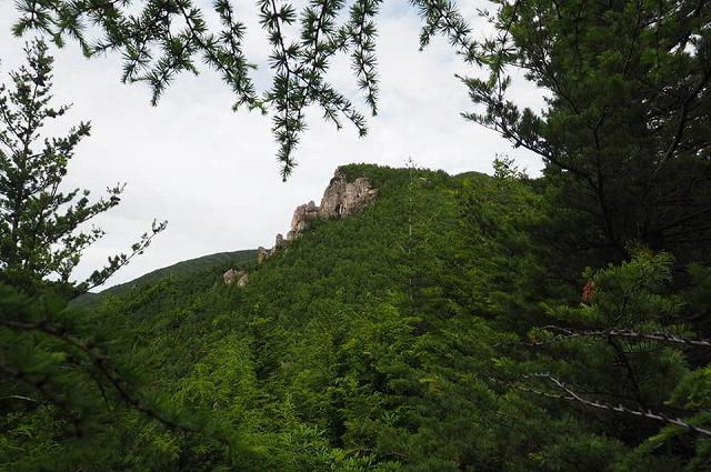 小川山6.jpg