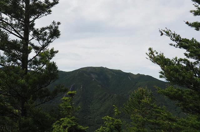 小川山5.jpg