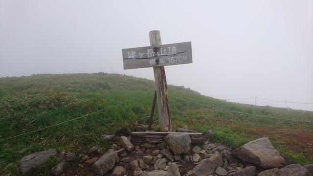 姥ヶ岳山頂.JPG