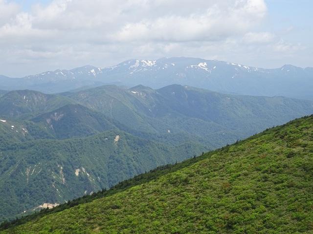 焼石岳.JPG