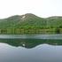 須川湖より秣岳.JPG