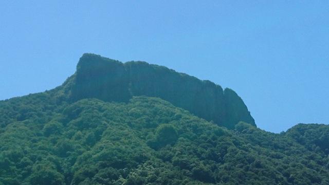 上州荒船山.JPG