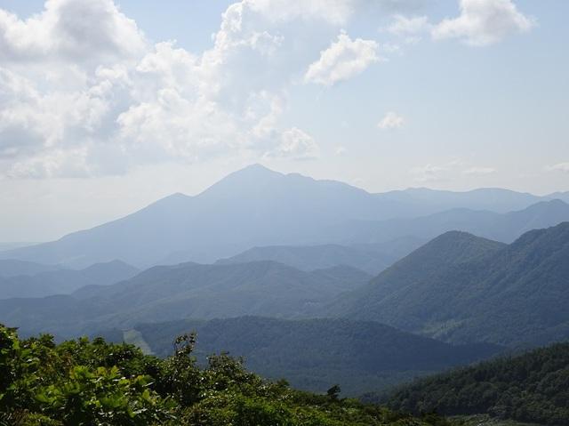 磐梯山が見えた.JPG