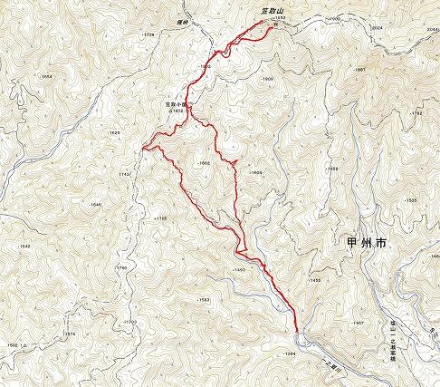 笠取山7.jpg