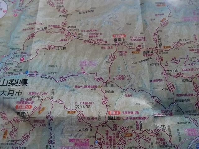 エアリアルマップ.JPG
