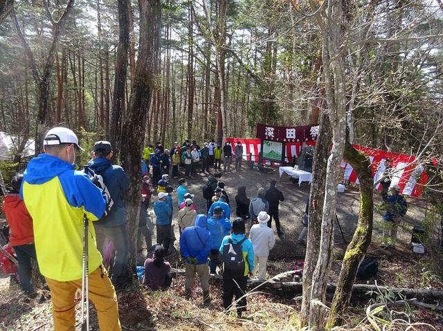 深田祭2.JPG