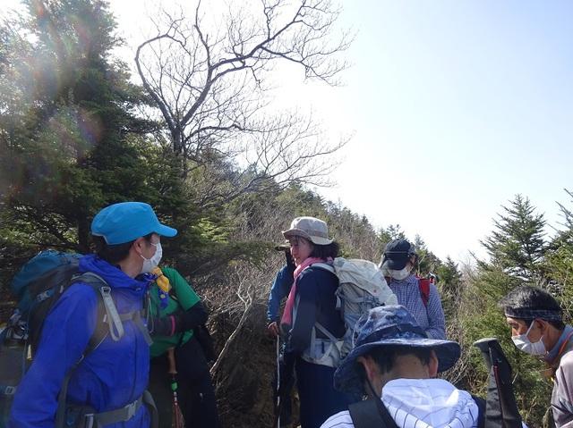 パノラマ岩で.JPG