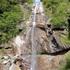五色の滝.jpg