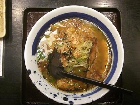 09joyama3_3.JPG