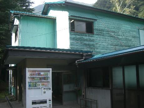 08arakawa1_10.JPG