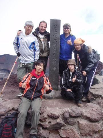 Mt.Fuji3.JPG