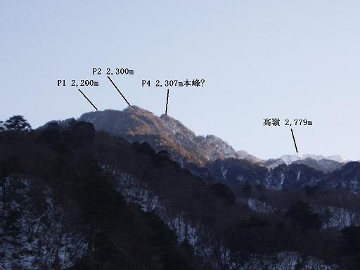 09hanare1_4.JPG