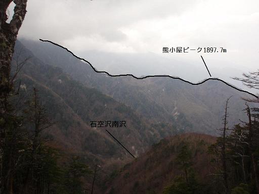 09hanare5_11.JPG