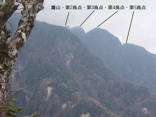 09hanare5_12.JPG